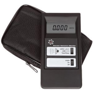 hac001-radalert-100kki-radiation-msv-hr-mrem-hr-meter-handheld-nuclear-radiation-monitor-from-usa.1