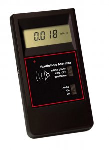 hac001e-crm-100-basic-radiation-msv-hr-mrem-hr-meter-handheld-nuclear-radiation-meter-from-usa