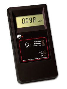 hac002-inspector-version-2-alert-radiation-monitor-with-xl-sensor-area-from-usa