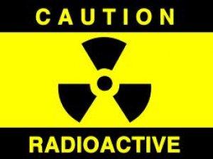 nuclear-radiation-monitor
