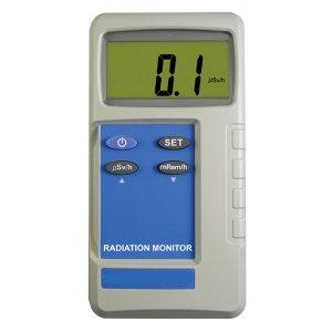 ten311-tm-92-taiwan-made-basic-handheld-radiation-monitor